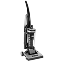 Morphy Richards Vacuum